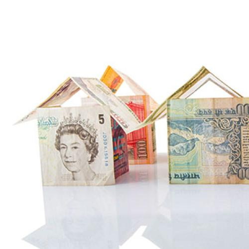 Foreigners Buy One In Six New Aussie Homes