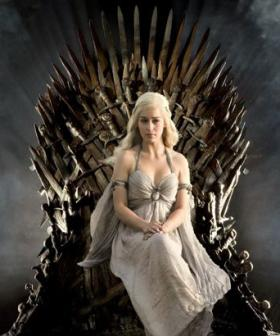 Game Of Thrones Is Filming A Prequel & Casting Has Started!