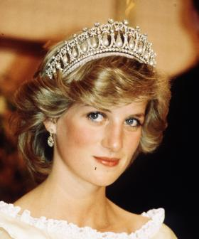 Australian Actress Elizabeth Debicki Cast As Princess Diana In The Crown