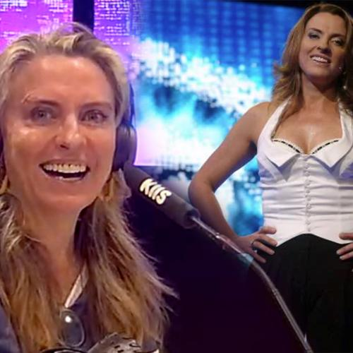 Gretel Killeen On Rumours Big Brother Will Come Back To TV