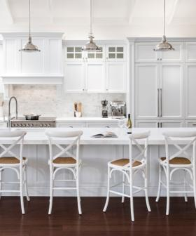 Five Tips To Achieve The Hamptons Style Kitchen Of Your Dreams