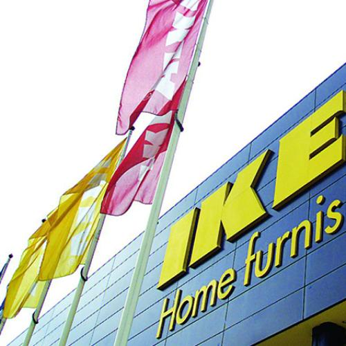 This Is The Age When You Outgrow Ikea
