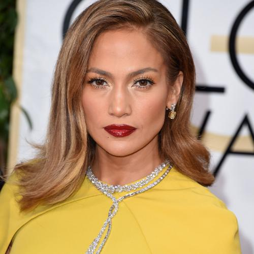 Remember That Time Jennifer Lopez Snubbed Lady Gaga On Kyle & Jackie O?