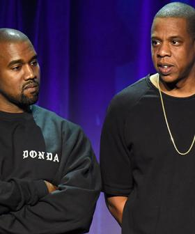 Jay Z Reveals His Unswerving Thoughts On Entering Politics