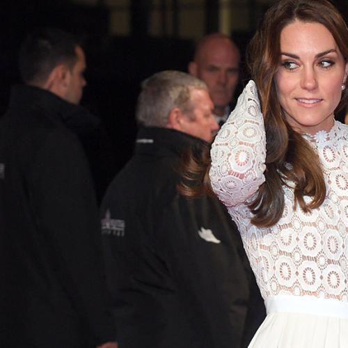 You Can Actually Dress Just Like Duchess Kate For $200