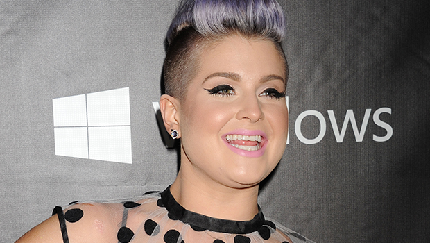 kelly-osbourne-slanders-anonymous-celebrity.png