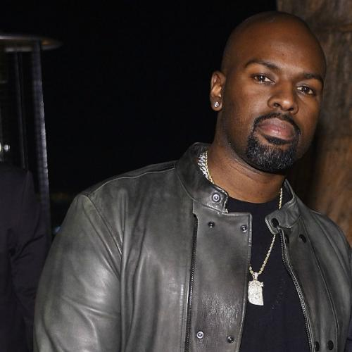 Kris Jenner Drops Bombshell About Marriage To Corey Gamble