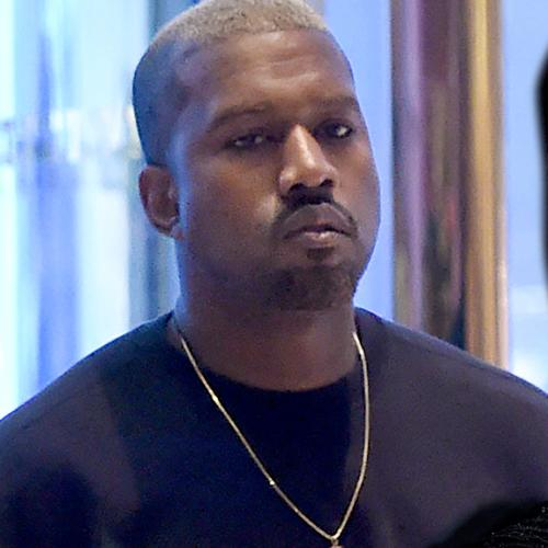 Kris Jenner Speaks Out About Kanye West's Condition
