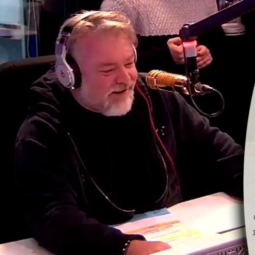 Letter Reveals Kyle's Touching Surprise For 78-YO Woman