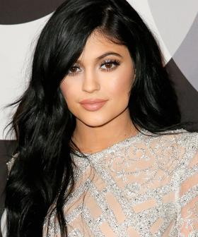 "Kylie Jenner Admits That Someone ""Close To Home"" Has Caught Coronavirus"
