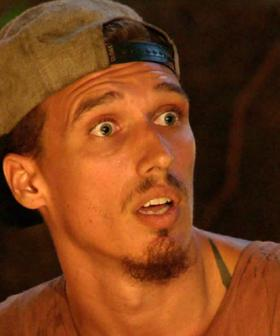 How Luke Toki Would Blindside Survivor Contestants At Tribal Council