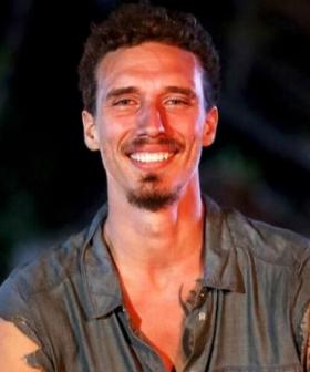 Fans Create GoFundMe Pages For Survivor Favourite Luke Toki Following Shock Exit