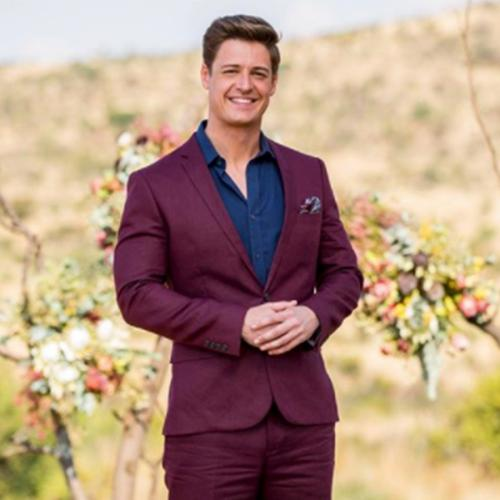 Matt Agnew Was Deliberately Stirring Up Rumours About The Bachelor Ending