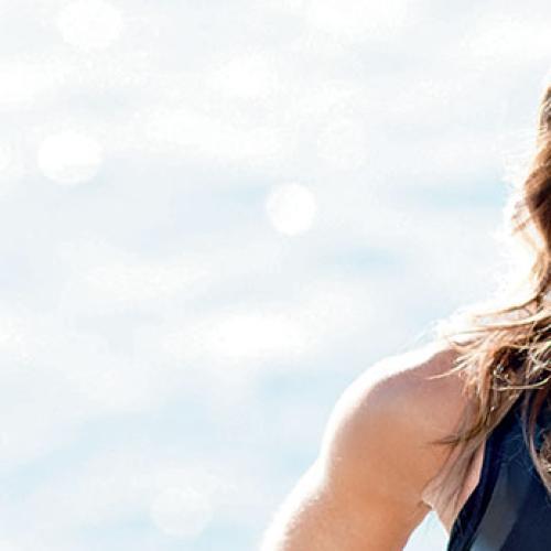"""Michelle Bridges: """"Stop Fat Shaming"""""""