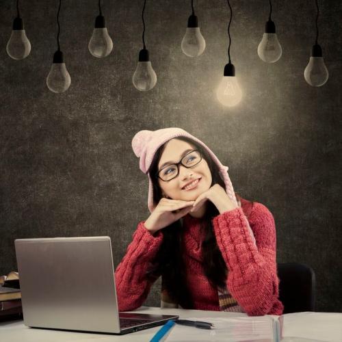 Understanding Online Lenders