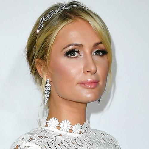 We're Getting An Inside Look Into Paris Hilton's Luxe Wedding In A Docu-Series!