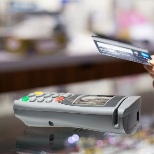Will MasterCard Get Rid Of The '$10 Minimum' Spend?