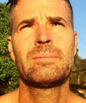 Pete Evans: I'm Not Antivax, I'm Pro-Choice And For Medical Freedom