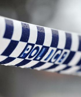 Good Samaritan Carjacked After Stopping To Help Car Crash In Sydney's M5 Tunnel