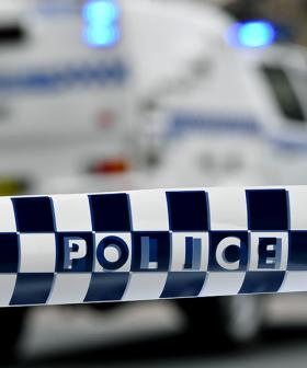 Man Stabbed To Death In Sydney's South-West
