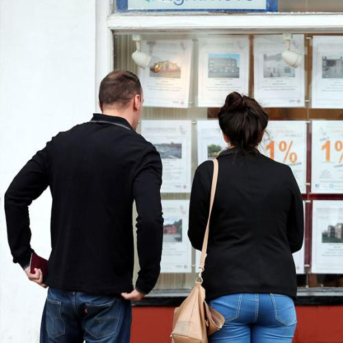 Property Market Predictions For 2015
