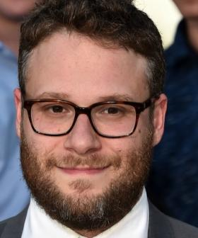 Seth Rogen Confessed His HUGE Mistake On Set Of 'An American Pickle'