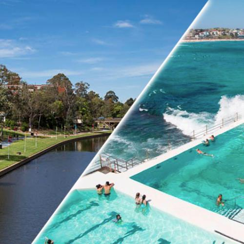 The List King's Ranking Of Sydney's Best And Worst Suburbs