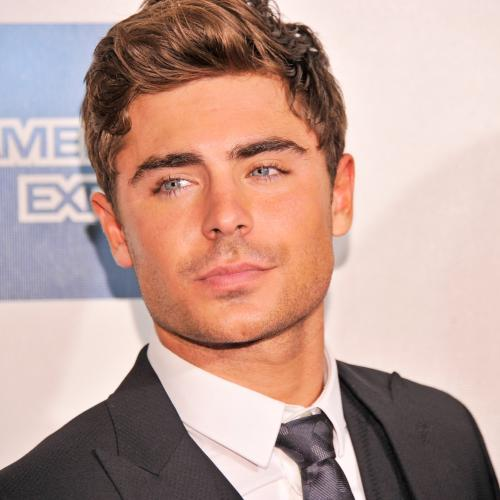 Zac Efron Has Reportedly Been Spotted Hanging Out In Byron Bay