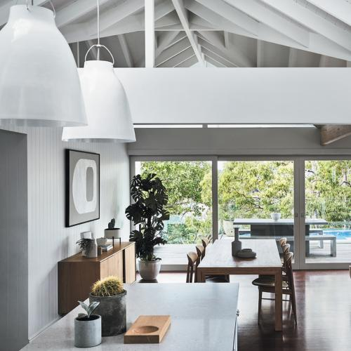 How To Select The Right Windows For Your Home