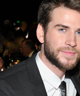 Miley Cyrus Roasts Liam Hemsworth on Instagram