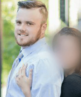 Australian Dad-Of-Two Shot Dead During Terrifying Home Invasion
