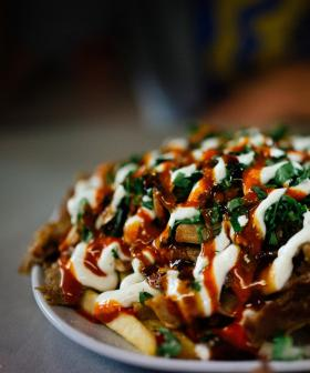 Campbelltown's King Kebab House Shoots for HSP World Record