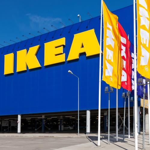IKEA Announces Furniture Buy-Back Scheme in Australia