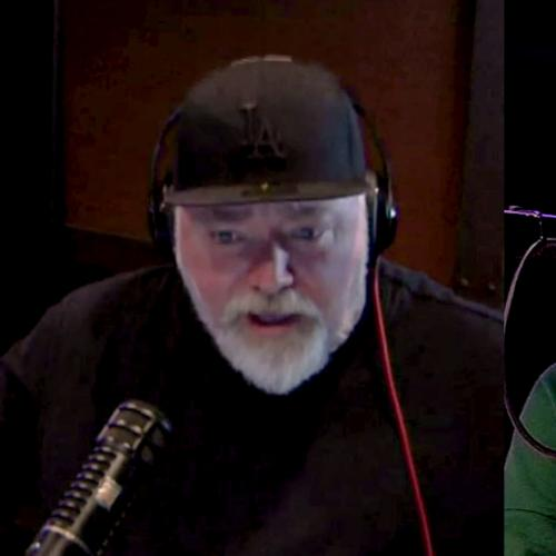 When Live Radio Goes Wrong!