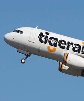 Tigerair's $1 flight sale is back