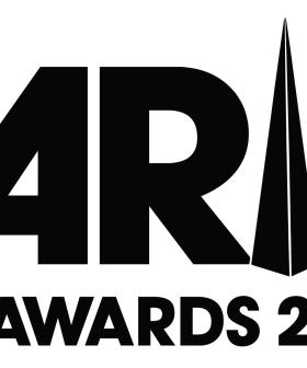 The 2019 ARIA Awards Nominated Artists Have Been Revealed