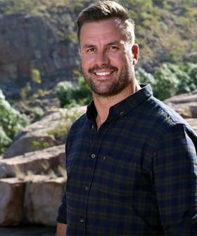 Beau Ryan Reveals His Amazing Race Pay Check