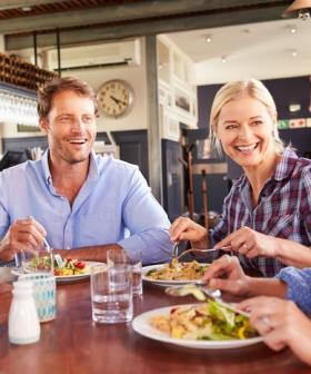 How to easily find the best restaurants in your area