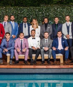The Bachelorette 2019 - Meet The Contestants