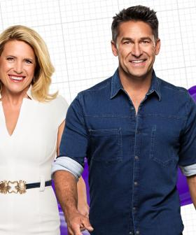 Channel Seven Forced To Pay Compensation To Former 'House Rules' Contestant