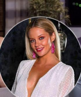 MAFS' Jessika Power Claims MAFS Producers Faked A Number Of Scenes