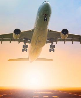 Jetstar's Insane 'Return-For-Free' Flight Sale Is On Right Now
