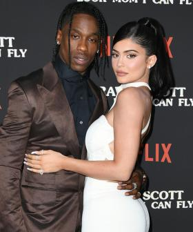 Kylie Jenner And Travis Scott Have Reportedly Split
