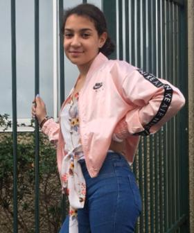 Desperate Appeal To Locate Missing 13-Year-Old Sydney Girl