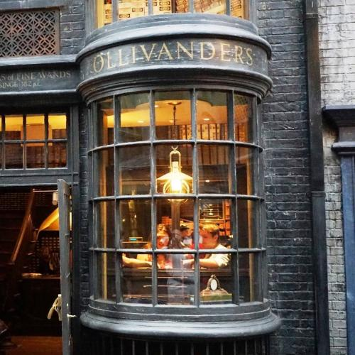 The Largest Harry Potter Store Is About To Open In Australia