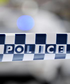 Man Killed By Train In Sydney's South