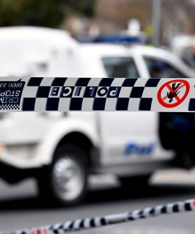 Man Stabbed After Leaving Surry Hills Pub
