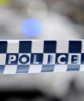 Man Stabbed In The Chest At Inner-Sydney Boarding House