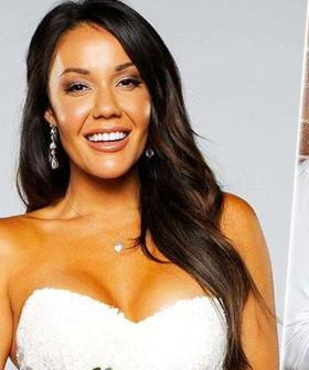 Reality TV Contestants Speak Out About Their Alleged Experiences In The Industry