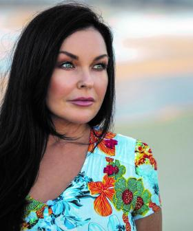 Schapelle Corby Reveals How She Ended Up On SAS Australia And It Wasn't Simple!